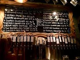 Picture of The Jeffrey Craft Beer Bar and Bites New York City