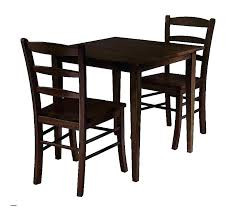 Two Table Set 2 And Chairs Kitchen Inspirational Terrific Seat Dining 4 Seater 6 T Tables Chair