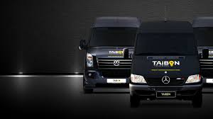 Taibon Trucking