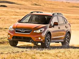 Pre-Owned 2013 Subaru XV Crosstrek 2.0i Limited 4D Sport Utility In ... Truck Bed Size Comparison Chart Best Of 2013 2014 Ram 1500 Bmw X3 Review Ratings Specs Prices And Photos The Car Top Five Pickup Trucks With The Best Fuel Economy Driving Contact Tflcarcom Automotive News Views Reviews Ford F150 Trims Explained Waikem Auto Family Blog Tremor To Pace Nascar Trucks Race In Michigan Top Speed Trends In Class Trend Image Suzuki Equator Extended Cab Premiumjpg Pocoyo Wiki 092013 4wd Rancho Quicklift Loaded Leveling Kit Pair Pickup Gmc Sierra Charting Consumer Reports