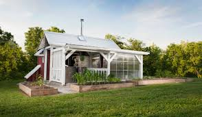 100 Tiny House Newsletter March Greywater Water Wise Group