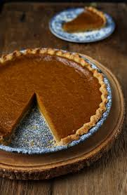 Libbys Pumpkin Pie Recipe Uk by Two Dairy Free Pumpkin Desserts For Thanksgiving Pumpkin Pies