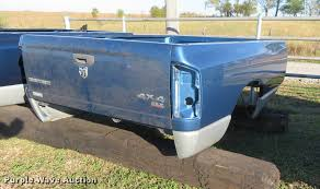 2006 Dodge Ram Pickup Truck Bed   Item DF9797   SOLD! Novemb... Boomerang Rubber Truck Bed Mat Fast Facts On A 2017 Dodge Ram 2500 Product 2 1500 Stripe Kit Fits Vinyl Decal A Heavy Duty Cover On Diamondback Flickr 092018 Dee Zee Caps Dz2145b 2012 St Quad Cab Truck Bed Storage System 092019 Bakflip Hd Alinum Tonneau Bak 35207 Tailgate Decklid For Pickup For Sale 2013 3500 Mega Diesel Test Review Car And Driver 23500 57 Wo Rambox Retraxone Mx Industries 72207 F1 2009 2011 Wo Undcover Ux32006 Ultra Flex Ram 0918