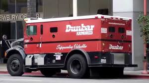 Dunbar Armored - YouTube Armored Car Rentals Services In Afghistan Cars Kabul All Offered By Intercon Truck Equipment Maryland Pacifarmedtransportservices1jpg Local Atlanta Driving Jobs Companies Bank Stock Photos Images Money Van Editorial Photo Tupungato 179472988 Inkas Sentry Apc For Sale Vehicles Bulletproof Brinks Armored Editorial Otography Image Of Itutions Truck Trailer Transport Express Freight Logistic Diesel Mack Best Custom And Trucks Armortek Is An Important Job The Perfect Design M1117 Security Vehicle Wikipedia
