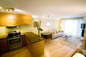 foto und design tipps wie die küche wohnzimmer 18 qm machen