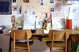 bureau enfant cp comment choisir un bureau enfant made in meublesle déco de