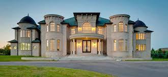 100 Modern Dream Homes Beautiful Luxury Home Design Ideas Contemporary California