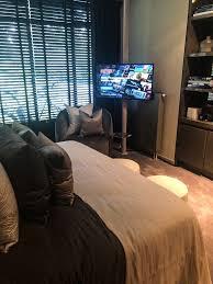 design tv stand drehbar bis zu 360 md livingdesign