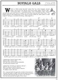 Clawhammer Banjo For The Complete Ignoramus Book CD Set