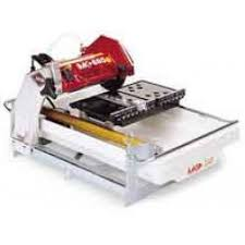 Husqvarna Tile Saw Ts 70 by Stone Cutting Saw Tile Wet Saws Stone Cutters