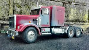 RC TRUCKS | RUSTY KING HAULER GETS A DIFFERENT LOOK | HOW QUICK THE ... 1989 Kenworth T600 Day Cab Truck For Sale Auction Or Lease Olive 2012 Freightliner Coronado Sleeper Used 2010 Peterbilt 389 Tandem Axle Sleeper For Sale In Ms 6777 2007 Mack Cv713 Flatbed Branch 2008 Gu713 Dump Truck 546198 2000 Kenworth W900l Tandem Axle Daycab For Sale Youtube 2005 Columbia Pre Emissions Flatbed 2009 Scadia 6949 2015 126862 Trucks