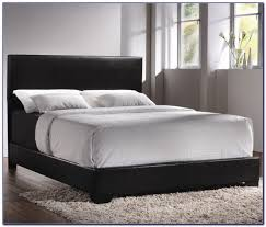 Queen Bed Frame For Headboard And Footboard by Queen Bed Frame Headboard And Footboard Headboard Home