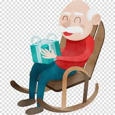 Chair Cartoon Rocking Chair Sitting Furniture Clipart ... Illustration Featuring An Elderly Woman Sitting On A Rocking Vector Of Relaxed Cartoon Couple In Chairs Lady Sitting Rocking Chair Storyweaver Grandfather In Chair Best Grandpa Old Man And Drking Tea Santa With Candy Toy Above Cartoon Table Flat Girl At With Infant Baby Stock Fat Dove Funny Character Hand Drawn Curled Up Blue Dress Beauty Image Result For Old Man 2019 On Royalty Funny Bear Vector Illustration