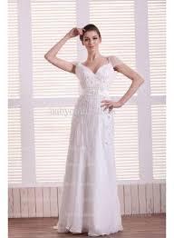Cap Sleeve Bridesmaid Dresses Floor Length by Affordable Elegant Gowns Bridal 2017 Wholesale V Neck Cap Sleeve