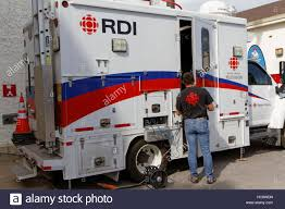 CBC News Satellite Truck Stock Photo, Royalty Free Image ... A Fox News Channel Sallite Truck On The Streets Of Mhattan Woman With A Profane Antitrump Decal Her Was Arrested The Volvo Vnx Heavyhauler Truck Live News Tv Usa Stock Photo Royalty Free Image 400 Daf New Cf And Xf Trucks For Rvsz Group Cporate Building Dreams 2017 State Fair Texas Carscom Latest Kenworth Australia Tow Trucks Videos Reviews Gossip Jalopnik Revenge Dakota Ram May Get New Midsize 80 Killed In Attack Bastille Day Crowd Nice France Why Rich Famous Are Starting To Prefer Pickup Nbc