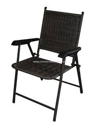 Chair: Metal Folding Chairs Walmart. Fniture Cute And Trendy Recling Lawn Chair Chairs Folding Walmart Plastic Canada Tips Cool Design Of Target Hotelshowethiopiacom Metal Outdoor Patio For Cozy Swivel Beach Style Inspiring Ideas By Ozark Trail Walmartcom Melissa Doug Sunny Patch Bella Butterfly And Classy With