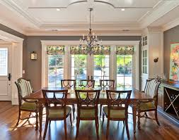 French Door Treatments Ideas by Window Treatments For French Doors In Dining Room Day Dreaming