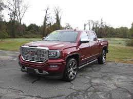 Sheffield - Used GMC Sierra 1500 Vehicles For Sale 2018 Gmc Sierra 1500 Pricing Features Ratings And Reviews Edmunds 2014 Denali Pairs Hightech Luxury Capability Truck For Sale Gmc 2015 Quick Look Youtube Used In Hammond Louisiana Dealership 2016 Slt Near Fort Dodge Ia Brand New For Sale Medicine Hat 2019 More Than A Pricier Chevrolet Silverado New 2500hd Billings Mt Vin 1gt12ney6kf168901 Gm Unveils Pickup Trucks Harlan All 2017 Vehicles Lift Flares Wheels Tires