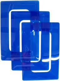 tapeten zubehör kopp dekor tapetenschutz wandschutz für