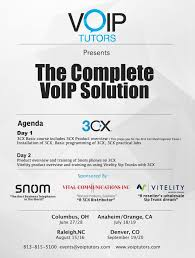 Blog | Voiptutors.com November 24 2017 A Black Friday To Rember Nerd Vittles Amazoncom Obihai Obi110 Voice Service Bridge And Voip Telephone Velitys Vmobile Receives 2015 Internet Telephony The Ultimate Dialer For Asterisk Incredible Pbx Game Changer Hooking Up Facebook With Velity Twitter Search 3cx Via Ip Authencation Youtube Velity 101 Hosted Options Registration Definitive Quick Start Guide Voicemail Over Ip