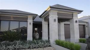 100 Contemporary Homes Perth Kayana New Home Designs Builder Dale Alcock