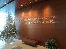 Steins Christmas Trees by File Christmas Tree Marquette University Law Jpg