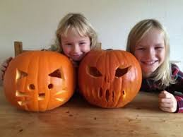 Good Pumpkin Carving Ideas Easy by Pumpkin Carving Tips U0026 Tricks Easy Ideas To Create Amazing