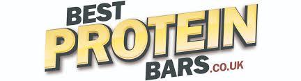Nutramino Protein Bar Chunky Peanut Caramel Review
