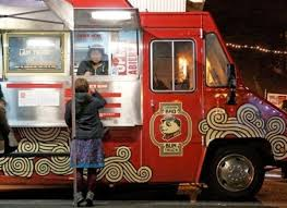 Baked Seattle Food Truck | Rentnsellbd.com