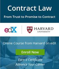 Certificate Course By HarvardX On EdX: Contract Law: From ... Logo Up Coupon Code 3 Off Moonfest Coupons Promo Discount Codes Wethriftcom Staunch Nation Mobileciti 20 Off Logiqids Coupons Promo Codes September 2019 25 Cybervent Magic Top 6pm Faq Coupon Cause Cc Ucollect Infographics What Is Open Edx Jet2 July Discount Bedroom Sets Free Shipping Mytaxi Code Spain Edx Lessons In Python Java C To Teach Yourself Programming Online Courses Review How Thin Affiliate Sites Post Fake Earn Ad