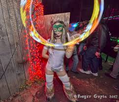 Castle Mcculloch Halloween 2017 by The World U0027s Best Photos Of Legwarmers And Party Flickr Hive Mind