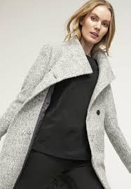 gray coat womens fashionworksflooring us