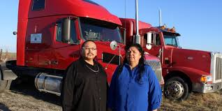 What Is The Cost Of Sage Truck Driving School, Cost Of Sage Truck ... Why Choose Ferrari Driving School Ferrari Coastal Truck Csa Traing Youtube Cost My Lifted Trucks Ideas Radical Racing Monster 2013 Promotional Arbuckle In Ardmore Ok How Its Done The Real Of Trucking Per Mile Operating A Driver Jobs Description Salary And Education Atds Best Resource Short Bus Cversion Fresh Rv Floor Selfdriving Are Going To Hit Us Like Humandriven