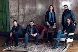 New Music Favorites Exclusive Video Interview with Home Free