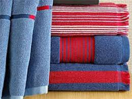 Jcpenney Bath Towel Sets by A Basic Guide To Bath Towels Hgtv