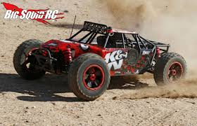 Losi 1/5 K&N Edition Desert Buggy XL « Big Squid RC – RC Car And ... Team Losi Dbxl Complete Replacement Bearing Kit Losi 110 Baja Rey 4wd Desert Truck Red Perths One Stop Hobby Shop 15 Kn Edition Desert Buggy Xl Big Squid Rc Car And 136 Micro Truck Rtr Blue Losb0233t2 Cars Trucks Mini 114 Scale Electric Brushless Baja Rey Radio Control With Avc Red Xtm Monster Mt Losi Desert Truck Groups Testbericht Deserttruck Teil 3 Super 16 4wd Black 114scale Rtr Brushless Runs On 2s Lipo In Beverley