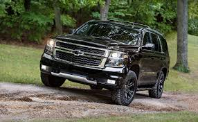 2017 Chevrolet Tahoe SUV In Baton Rouge, LA | All Star Chevrolet 2017 Chevrolet Tahoe Suv In Baton Rouge La All Star Lifted Chevy For Sale Upcoming Cars 20 From 2000 Free Carfax Reviews Price Photos And 2019 Fullsize Avail As 7 Or 8 Seater Lease Deals Ccinnati Oh Sold2009 Chevrolet Tahoe Hybrid 60l 98k 1 Owner For Sale At Wilson 2007 For Sale Waterloo Ia Pority 1gnec13v05j107262 2005 White C150 On Ga 2016 Ltz Test Drive Autonation Automotive Blog Mhattan Mt Silverado 1500 Suburban