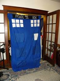 Awesome blanket ♥♥ Doctor Who Swap Round 2 Gallery