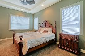 Owasso Christmas Tree Blackberry Farm by New Listing 1508 27th Ave S Built 2013 4 Bedroom 2