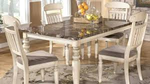 Great Country Style Dining Room Sets Various Country Style Dining