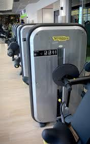 salle de sport montpellier odysseum keep cool