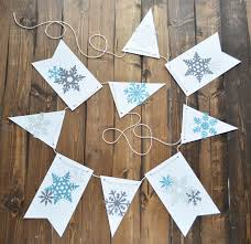 Winter Crafts 16 Ideas For Cold Days Stuck Inside Darice