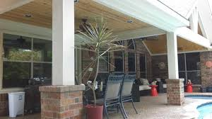 Awning : Outdoor Home Depot Patio Awning Retractable Retractable ... Awning Depot Retractable Tiles Decking The Deks Outdoor Home Patio Anderson Doors Top Storm On Decoration Lawn Mowers At Awnings Door Costco Design Ideas Alinum For Horizon Full Size Of Awningcover Kits Diy