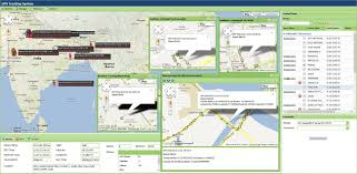 GPS Tracking Portal With Vehicle Management (Yearly Charges ... Gps Vehicle Tracking System For Effective Fleet Management Visually Portal With Yearly Charges In India Best Tracker Gps Vehicle Tracker Letstrack Live Tracking Of Vehicles Devices Pinterest A Virtual Assistant To The Sales Team Application Using Android Phone Open And Personnel Solution Bioenable Ans Tracknology Device Cars Gt06e 3g Smsgprs Real Time