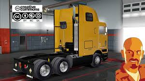 INTERNATIONAL 9800 EAGLE ATS 1.28.X TRUCK MOD - ATS Mod | American ... Intertional Eagle 9300i Truck V 10 Ats Mod American 2007 Intertional 9900i Eagle Sleeper For Sale Auction Or Up For Sale 1999 9900i Eld Exempt Tractor Usa Skin Kenworth T680 Mods Trucking 2003 9200i Sba Highway Flag With Window Wrap The Odyssey Shoppe And Equipment Llc Snacks 1 Anheuser Busch Logo Sams Man Cave Good Cdition Ready To Work