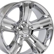 Wheels For Ram Amazoncom 18 Inch 2013 2014 2015 2016 2017 Dodge Ram Pickup Truck Used Dodge Truck Wheels For Sale Ram With 28in 2crave No4 Exclusively From Butler Tires Savini 1500 Questions Will My 20 Inch Rims Off 2009 Dodge Hellcat Replica Fr 70 Factory Reproductions And Buy Rims At Discount 2500 Assault D546 Gallery Fuel Offroad 20in Beast Purchase Black 209