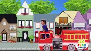 Ryan Pretend Play With School Bus Tent | Dailymotion Video Fire Engine Truck Pop Up Play Tent Foldable Inoutdoor Kiddiewinkles Personalised Childrens At John New Arrival Portable Kids Indoor Outdoor Paw Patrol Chase Police Cruiser Products Pinterest Amazoncom Whoo Toys Large Red Popup Ryan Pretend Play With Vehicle Youtube Playhut Paw Marshall Playhouse 51603nk4t Liberty Imports Bed Home Design Ideas 2in1 Interchangeable School Busfire Walmartcom Popup