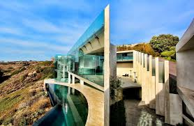 La Jolla San Diego CA USA 🇺🇸 – Luxury Homes – Showcase