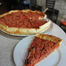 Rosati's In Waco Has Deep-dish Appeal   Waco Today ... Uber Promo Codes Sri Lanka 2019 March How To Look For Coupons Peak Design Promotional Code Carbon2cobalt Code Allo Resto Montpellier Farfetch Discount Macys Free Shipping Argos Ipad Pro Pizza Coupons South Elgin Italian Food Restaurants Synchrony Bank Copper Mountain Lift Rosati Pizza Surprise Az Hut Coupon Freeebooksnet New Legoeducation Us Luca Springfield Il Vida Soleil Gm New Ps4