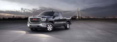 GMC Truck Archives - Simi Valley Buick GMC Blog 2016 Gmc Canyon Chosen Best Midsize Truck Of The Year By Carscom And Chevy Slim Down Their Trucks 2015 Slt 4wd Sams Thoughts Good Things Come In Small Packages Is Ram Also Considering A Midsize Pickup Truck Revival Carbuzz Pressroom United States Diesel First Drive Review Car Driver Unveils 2017 All Terrain X New Features For Rest Its Decked Midsize Bed Storage System Hebbronville New Vehicles Sale 2018 Crew Cab Roseburg G18084
